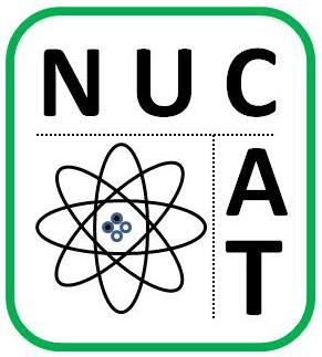 NUCAT